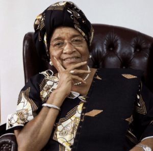 Ellen_JohnsonSirleaf (Legacy: How Corruption Ruined the Legacy of the Johnson Sirleaf)