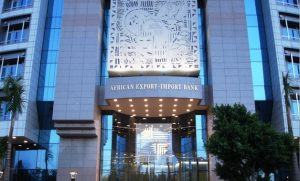 Afreximbank gives 500mil to EBE for intra-African trade