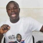 Media under assault in Liberia, Koigee attacks FPA editor