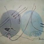 composizione astratta m.barabaschi
