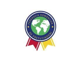 Federația Românilor de Pretutindeni cere demisia ministrului Finanțelor