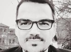 """Medic din România: """"Domnu' Dragnea, pacienților care au fost și sunt tratați în jeg când aveți de gând să le cereți scuze?"""