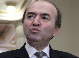 Unii procurori și judecători îi dau întâlnire ministrului Justiției