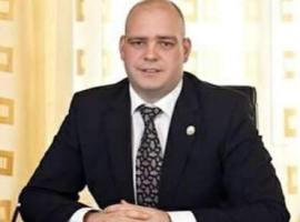 Deputatul Adrian Mocanu a fost exclus din PMP după ce a votat Codul Penal