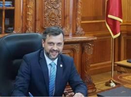 Deputatul PMP – Doru Coliu cere demisia ministrului Agriculturii – Petre Daea