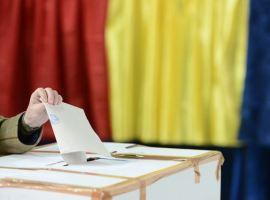 Referendumul pentru familie e invalid! Nici 20% dintre români nu vor modificarea Constituției