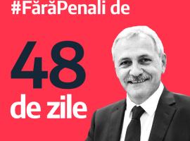 """Inițiativa """"Fără Penali în Funcții Publice"""", blocată în Camera Deputaților"""