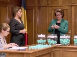 Dosarul lui Dragnea a rămas la completul de judecată tras la sorți în decembrie