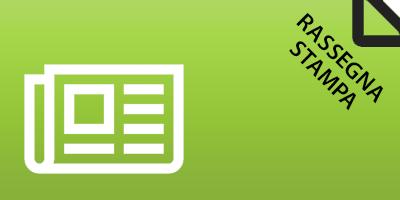 siti per scaricare libri gratis senza registrazione