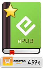 ebook_epub_amazon_b
