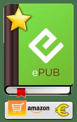 url ePub Amazon (prezzo B)