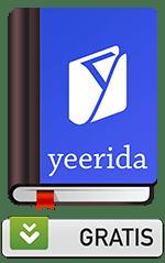 vai a Yeerida