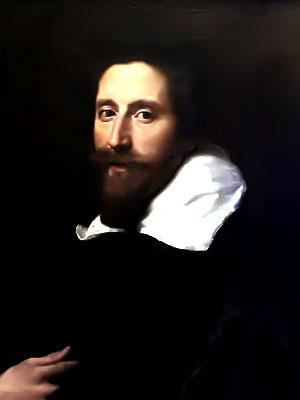 Michelangelo Buonarroti [il Giovane]