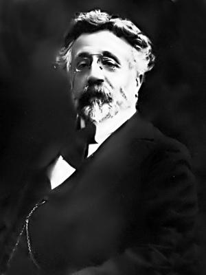 Giovanni Faldella