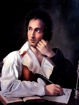 Jacopo Ferretti