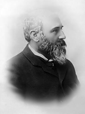 Leopoldo Franchetti