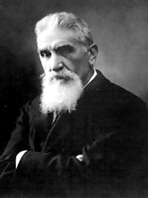 Icilio Guareschi