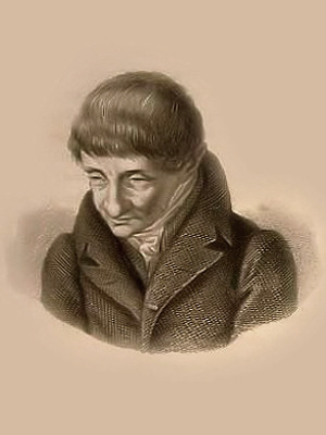 Cesare Lucchesini