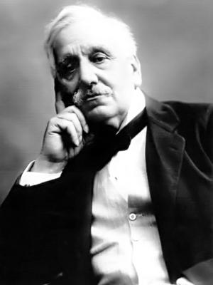 Ferdinando Martini