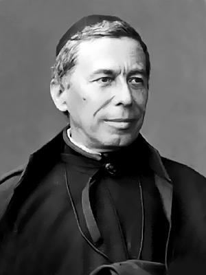 Angelo Secchi