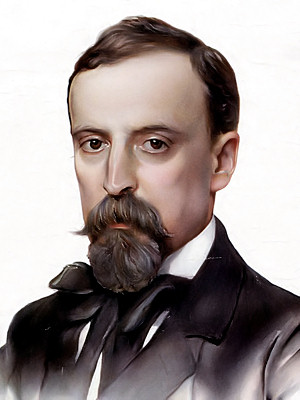 Henryk Sienkiewicz