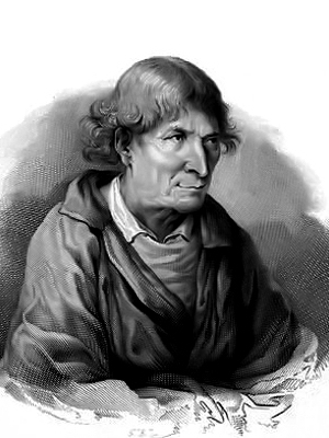 Giovanni Battista Casti