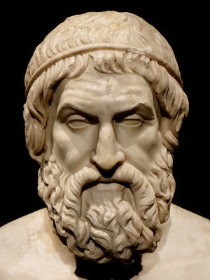 Sophocles (Sofocle)