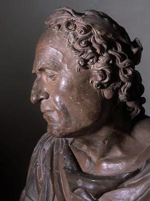 Publius Vergilius Maro (Virgilio)