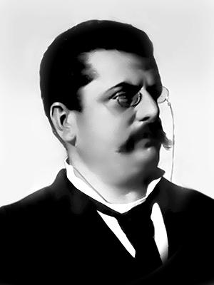 Carlo Puini