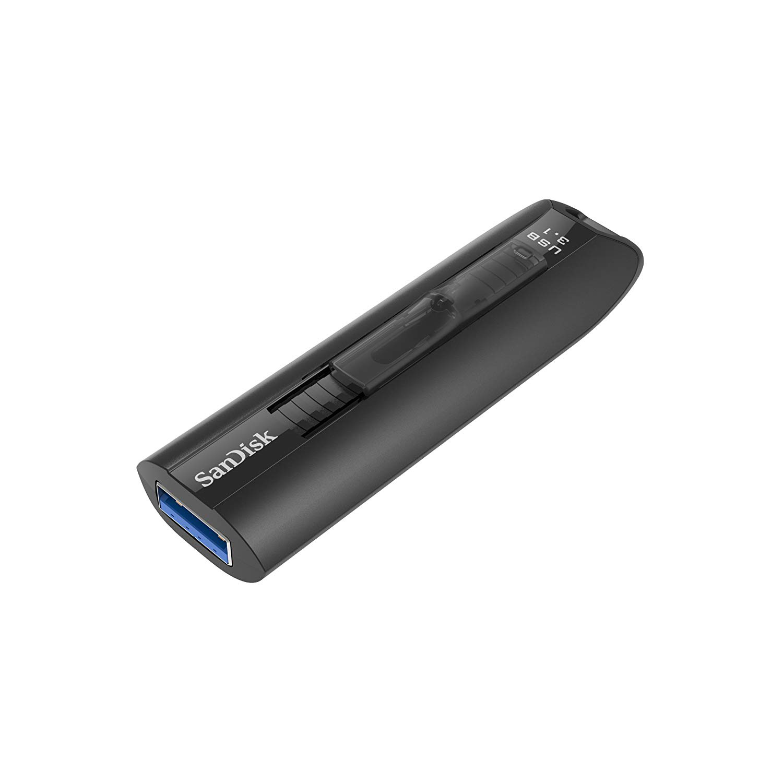 Chiavetta USB 128 GB