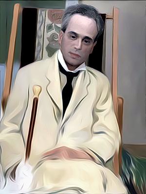 Giuseppe Vannicola