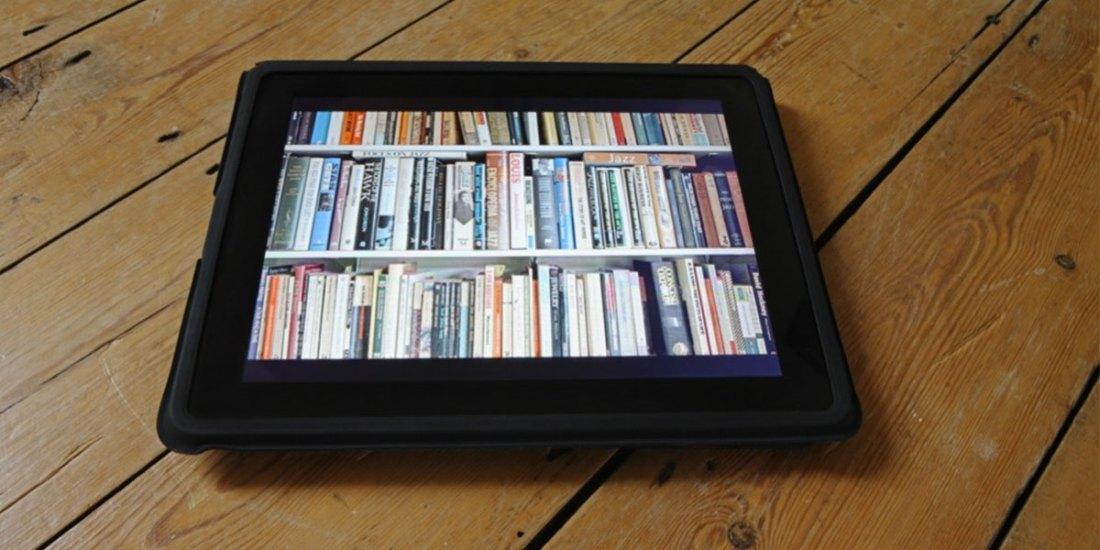 Wired: 7 siti dove scaricare ebook gratis e legali