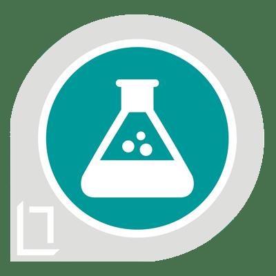 Liber Liber Lab