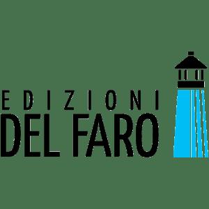 Edizioni del Faro