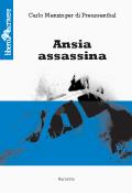 Ansia assassina - seconda edizione