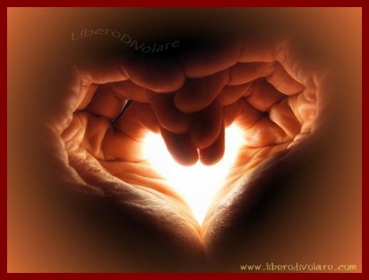 cuore-luce2