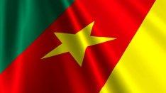 bandiera-camerun