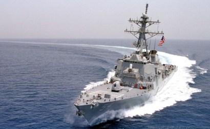 nave-militare-usa