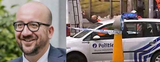 michel-belgio-politie