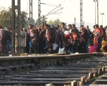 migranti-grecia-macedonia