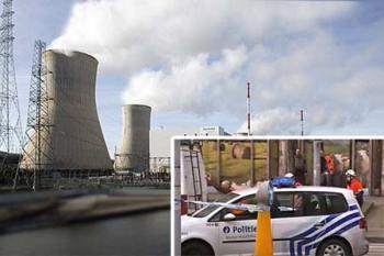 belgio-centrali-nucleari-politie