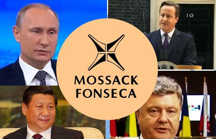 mossack-fonseca2