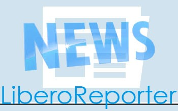 news-new-azzurro