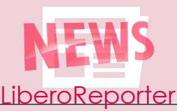 news-new-rossa