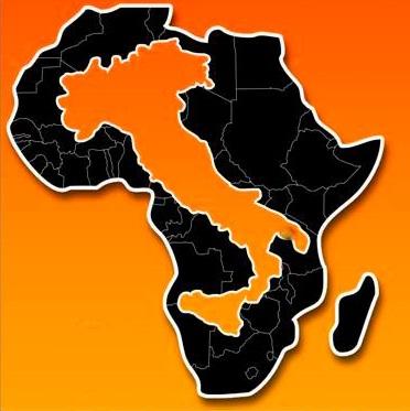 africaitalia