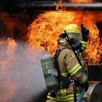 incendio-vigili-del-fuoco-sudafrica