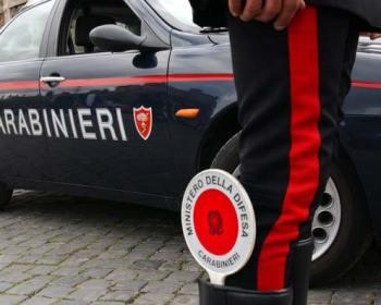 carabinieri-paletta
