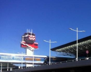 fiumicino-aeroporto-torre-roma
