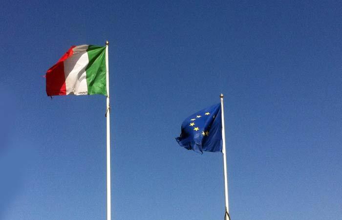 italia-ue-europa