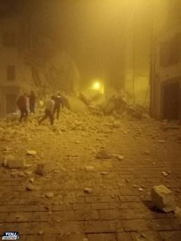 terremoto-macerata